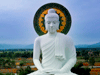 NORTHERN THAILAND – Video Buddhist temples, forests, rivers, and other landscapes of Thailand.